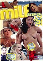 MILF Seeker 5 by Pink Visual