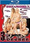 Dreamgirlz - Blu-ray Disc