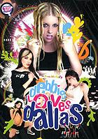 Debbie Loves Dallas by Vivid