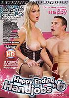 Happy Ending Handjobs 6