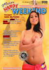 "Happy Weekend Nr. 1073 + DVD ""Verr�ckt Extrem Pervers"""
