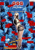 Lolita Devil Die Sperma Verfuehrung DVD