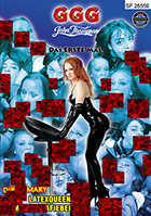 Dirty Mary Latexqueen im Spermafieber DVD