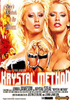 Krystal Method