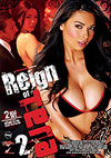 Reign of Tera 2 - 2DVDs