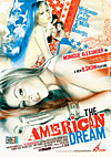 Marcus London in The American Dream