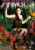 Sasha Grey in Stimula