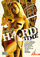 Kayden Kross in Hard Time