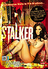 Kayden Kross in Stalker