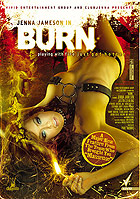 Nina Hartley in Jenna Jameson In Burn