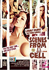Kayden Kross in Scenes from a Cell
