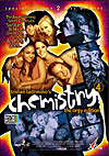 Chemistry 4 - Special 2 Disc Edition