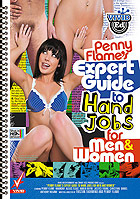 Penny Flames Expert Guide To Hand Jobs For Men  Women by Vivid
