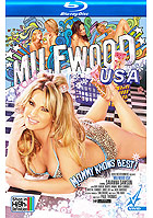MILFwood USA - Blu-ray Disc