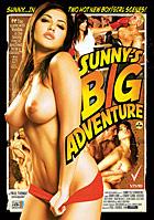 Claire Dames in Sunnys BIG Adventure