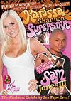 Karissa Shannon Superstar - 2 Disc Set