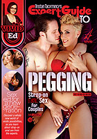 Expert Guide To Pegging DVD