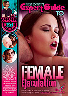 Expert Guide To Female Ejaculation DVD