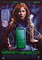 The New Behind The Green Door 2 Disc Set