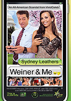 Sydney Leathers Weiner Me