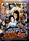 Phil Verone: Groupies