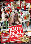 100% Real Swingers: Las Vegas