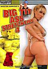 Big Tit Ass Stretchers 4