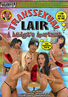 Transsexual Lair - A Midgets Apartment