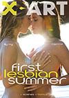 First Lesbian Summer