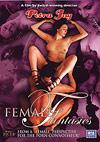 Female Fantasies