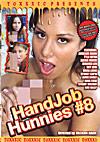Hand Job Hunnies 8