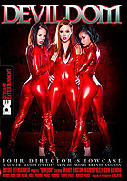 Devildom DVD