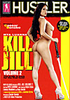 Shyla Stylez in Kill Jill 1+2   2 DVD Set
