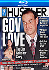 Gov Love - Blu-ray Disc
