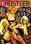 Marcus London in The Whores Have Eyes