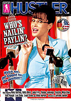 Whos Nailin Paylin DVD