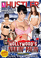Tori Black in Hollywoods Nailin Palin