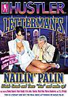 Letterman's Nailin' Palin