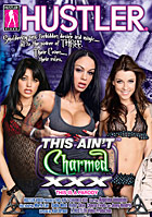 This Aint Charmed XXX)