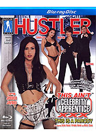 Kylee Reese in This Aint Celebrity Apprentice XXX  Blu ray Disc