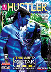 This Ain't Avatar XXX - 2 Disc Set