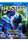 This Ain't Avatar XXX  - True Stereoscopic 3D Bluray 1080p
