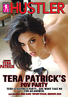 Bree Olson in Tera Patricks POV Party