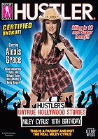 Julia Ann in Hustlers Untrue Hollywood Stories Miley Cyrus 18th