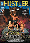 This Ain't Conan The Barbarian XXX - True Stereoscopic 3D Bluray 1080p (3D + 2D)