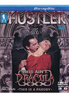 This Ain't Dracula XXX - True Stereoscopic 3D + 2D Blu-ray Disc Set