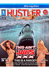 This Ain't Jaws XXX - True Stereoscopic 3D + 2D Blu-ray Disc Set