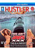 This Aint Jaws XXX True Stereoscopic 3D + 2D Blu