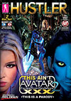 This Ain't Avatar XXX 2 - 2 Disc Set (2D + 3D)