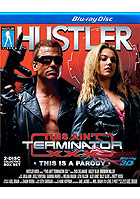 Julia Ann in This Aint Terminator XXX  True Stereoscopic 3D + 2